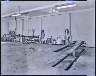 Wheeler Motor Company