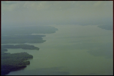 Lakes and Rivers in Western Kentucky