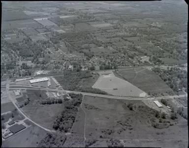 Southside Paducah