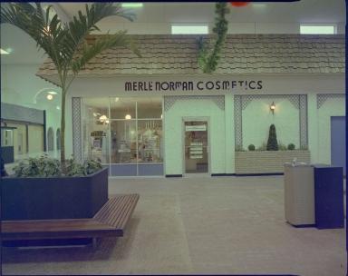 Paducah Mall/Merle Norman