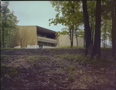 Kentucky Dam Village Conference Center