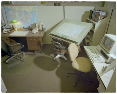 Petter Office