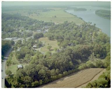 Smithland, Kentucky