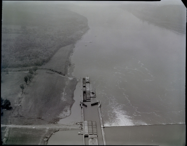 U.S. Dam 53