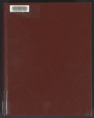 Caron's Paducah Directory for the Years 1914-1915