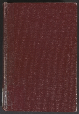 Caron's Paducah Directory for the Years 1933-1934