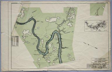 Cumberland River Survey 5713