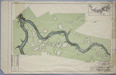 Cumberland River Survey 5712