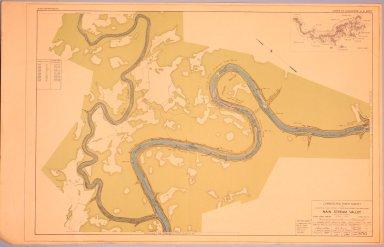Cumberland River Survey 5710