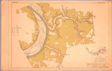 Cumberland River Survey 5703