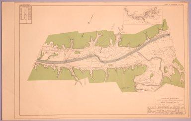 Cumberland River Survey 5701
