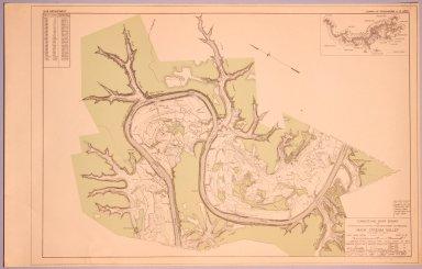 Cumberland River Survey 5700