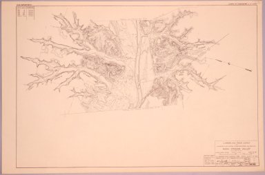 Cumberland River Survey 5699