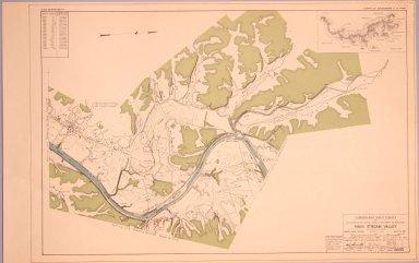 Cumberland River Survey 5695