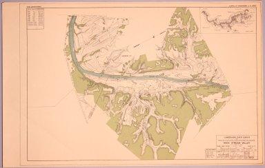 Cumberland River Survey 5691