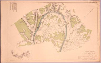 Cumberland River Survey 5690