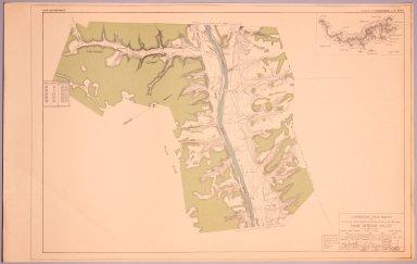 Cumberland River Survey 5689