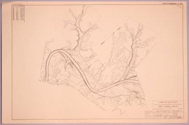 Cumberland River Survey 5686