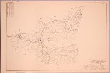 Cumberland River Survey 5683