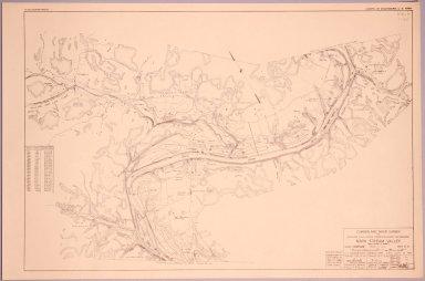 Cumberland River Survey 5680