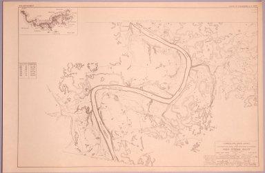 Cumberland River Survey 5676