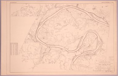 Cumberland River Survey 5675
