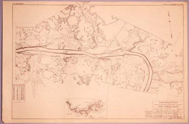 Cumberland River Survey 5674