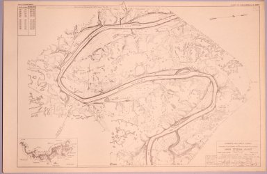 Cumberland River Survey 5673