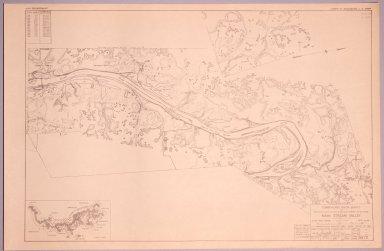 Cumberland River Survey 5672