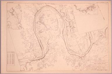 Cumberland River Survey 5671