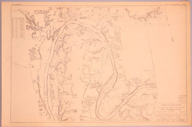 Cumberland River Survey 5670