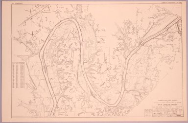 Cumberland River Survey 5668