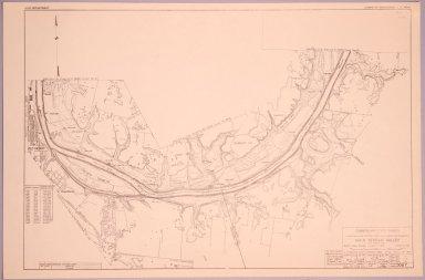Cumberland River Survey 5667