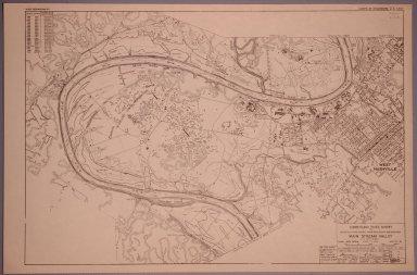 Cumberland River Survey 5660