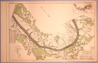 Cumberland River Survey 5659