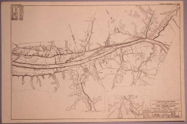 Cumberland River Survey 5658