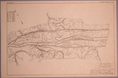 Cumberland River Survey 5656