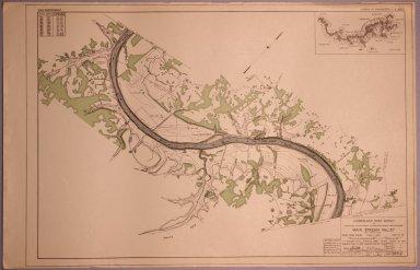 Cumberland River Survey 5652