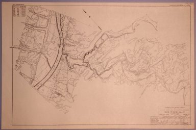 Cumberland River Survey 5648