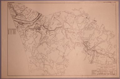 Cumberland River Survey 5646