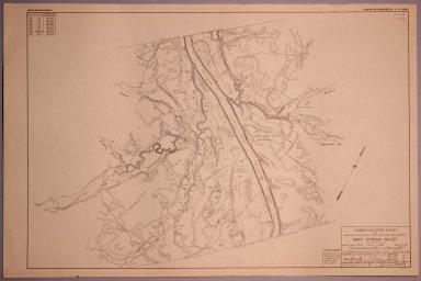 Cumberland River Survey 5645
