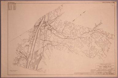 Cumberland River Survey 5644