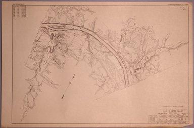 Cumberland River Survey 5642