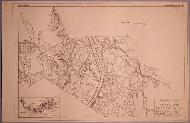 Cumberland River Survey 5641