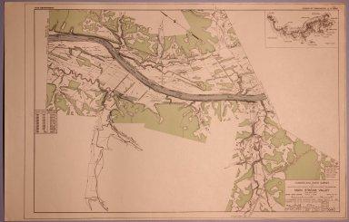 Cumberland River Survey 5640