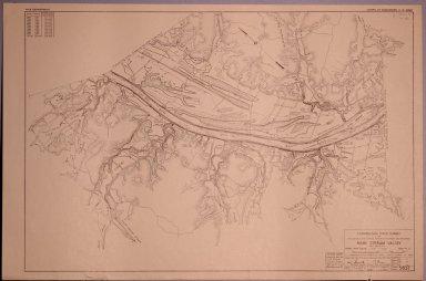 Cumberland River Survey 5637