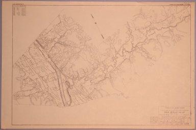 Cumberland River Survey 5636