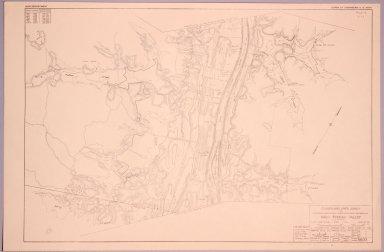 Cumberland River Survey 5632