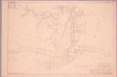 Cumberland River Survey 5631