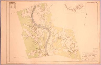 Cumberland River Survey 5630